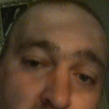 jimmcneil1146_Iowa_Single_Lalaki