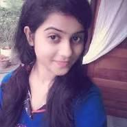 nadiya26's profile photo