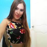 juan83_78's profile photo