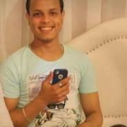user_gizts8905's profile photo