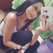 heyyey2ty's profile photo