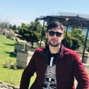 serhatk348's profile photo