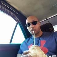 mikaelh3's profile photo