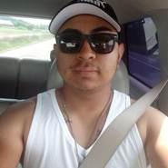 juanf9251's profile photo