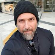 james_corker22233's profile photo