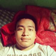 garyg915's profile photo