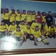abrahamc174's profile photo