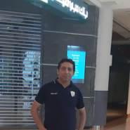 mohameda13436's profile photo