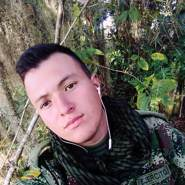 cesarf348's profile photo