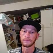 kcj106's profile photo