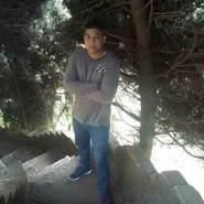 jass912's profile photo