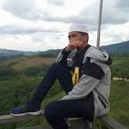wahyus610's profile photo
