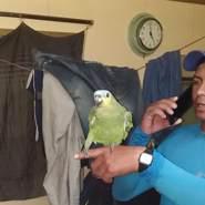 samire265's profile photo