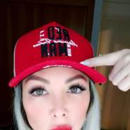 sofiam323's profile photo