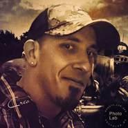 jasonw318's profile photo