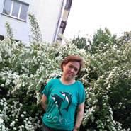 elena_19volk's profile photo