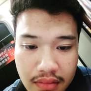 user_vin171's profile photo