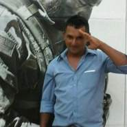 josef7307's profile photo