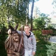 user_ckrsz26's profile photo
