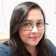 alev8567's profile photo