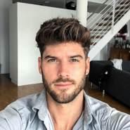 lawmangrey9's profile photo