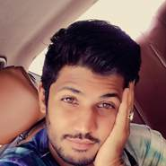 princeemiiahmad's profile photo