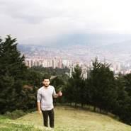 ciroz567's profile photo