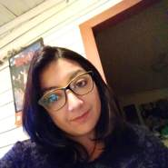 naelyarancibia's profile photo