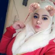 aomera's profile photo