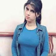 fatimaz468's profile photo
