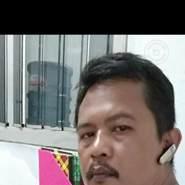 ydi672's profile photo