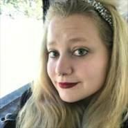 emaly446456's profile photo