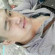 msodacoke4775's profile photo