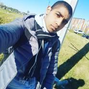 michelr224's profile photo