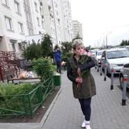 cmyhovalubov's profile photo