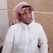 fahdalbeshe's profile photo