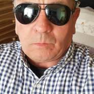 juans5087's profile photo