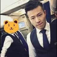 user_slq374's profile photo