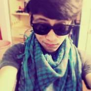 jonatanc145's profile photo
