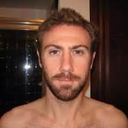 dannir16's profile photo
