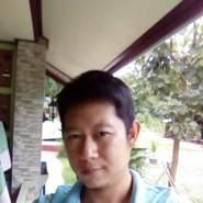 user_dbxa30824's profile photo