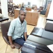 nyarikimoh's profile photo