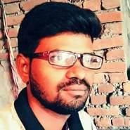 divakarr3's profile photo