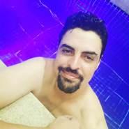 renem705's profile photo
