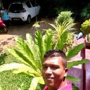 erandab's profile photo