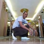 salmoonj5's profile photo