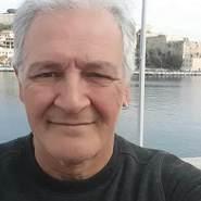 vincenzoalesio's profile photo