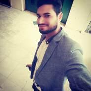 mohameds6594's profile photo