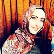 sara153624's profile photo