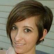 elaysmith's profile photo
